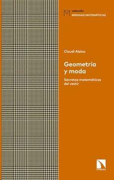 GEOMETRA Y MODA