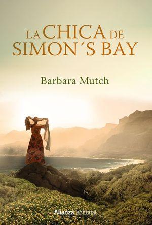LA CHICA DE SIMON ' S BAY