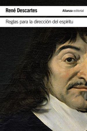 REGLAS PARA LA DIRECCI�N DEL ESP�RITU