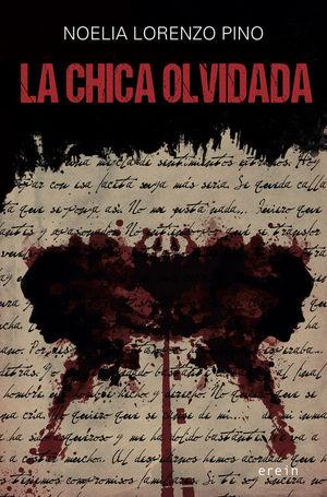 LA CHICA OLVIDADA