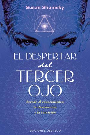 EL DESPERTAR DEL TERCER OJO