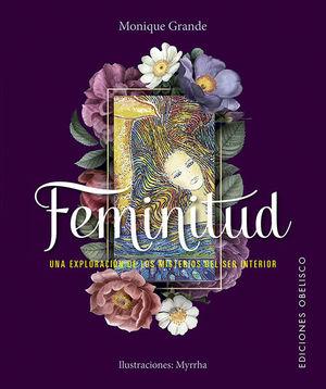FEMINITUD