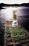 O XOGO DE BABEL