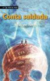 CONTA SALDADA