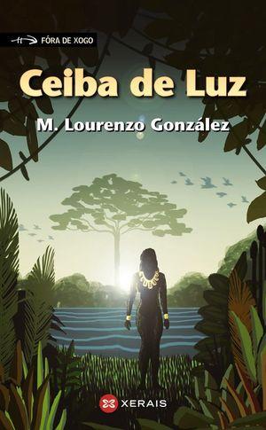 CEIBA DE LUZ