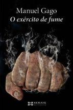 O EXÉRCITO DE FUME