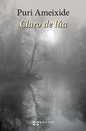 CLARO DE LÚA