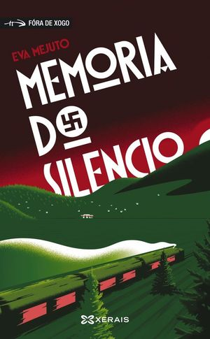 MEMORIA DO SILENCIO