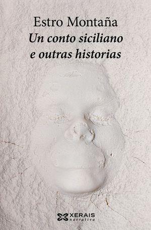 UN CONTO SILICIANO E OUTRAS HISTORIAS