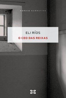 O CEO DAS REIXAS
