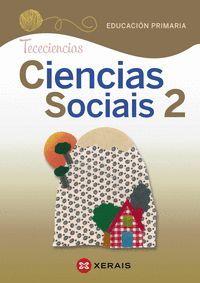CC SOCIAS 2PRIM TECECIENCIAS GALLEGO