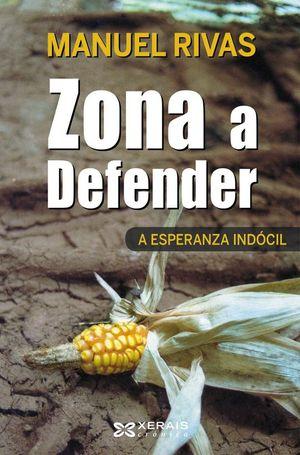 ZONA A DEFENDER