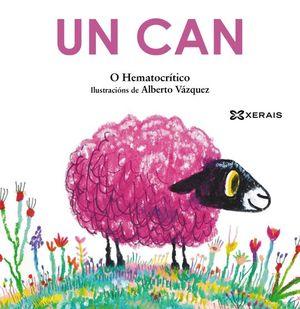 UN CAN