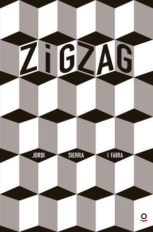 ZIGZAG INF JUV16