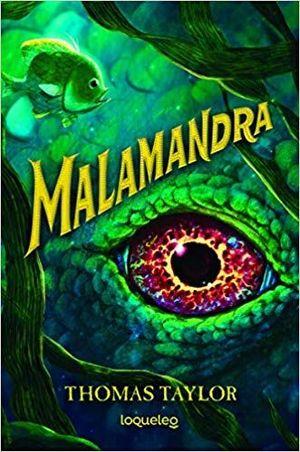 MALAMANDRA
