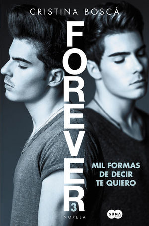 FOREVER 3