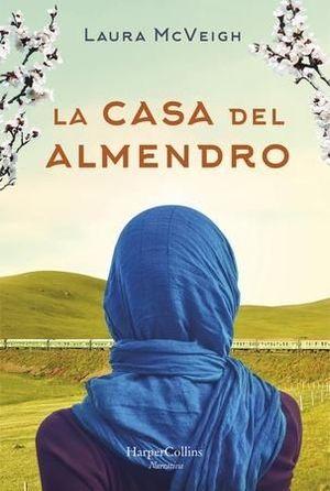 LA CASA DEL ALMENDRO