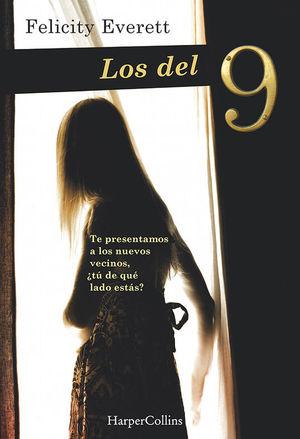 LOS DEL 9
