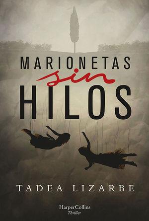 MARIONETAS SIN HILOS