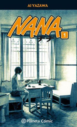 NANA Nº 01/21