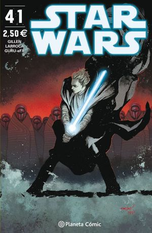 STAR WARS N�
