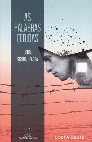 AS PALABRAS FERIDAS