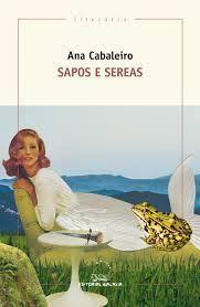 SAPOS E SEREAS