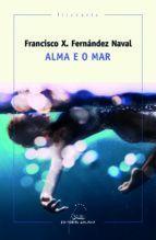 ALMA E O MAR