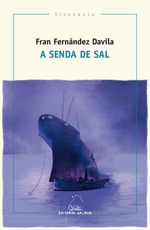 A SENDA DA SAL