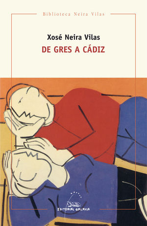 DE GRES A CADIZ