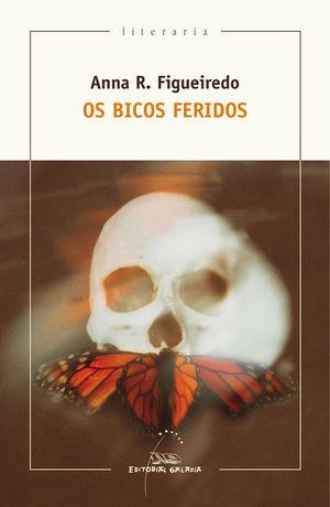 OS BICOS FERIDOS