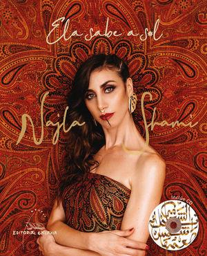ELA SABE A SOL (INCLÚE CD)