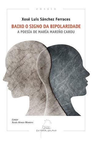 BAIXO O SIGNO DA BIPOLARIDADE