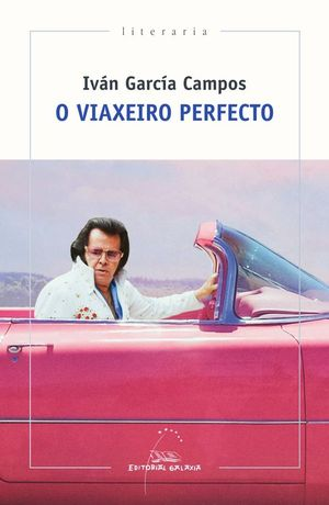 O VIAXEIRO PERFECTO
