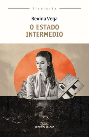 O ESTADO INTERMEDIO