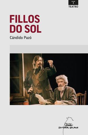 FILLOS DO SOL
