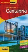CANTABRIA GUIARAMA COMPACT