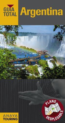 ARGENTINA GUIA TOTAL