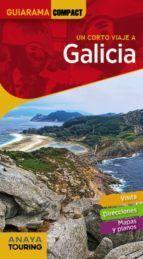 GALICIA GUIARAMA COMPACT
