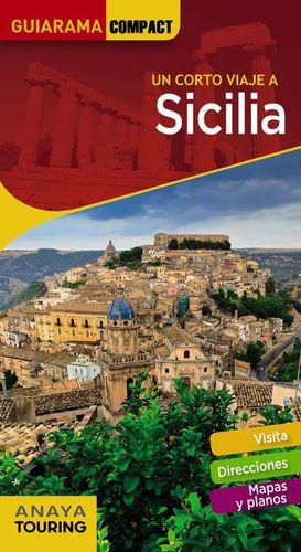 SICILIA GUIARAMA COMPACT