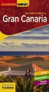 GRAN CANARIA GUIARAMA COMPACT