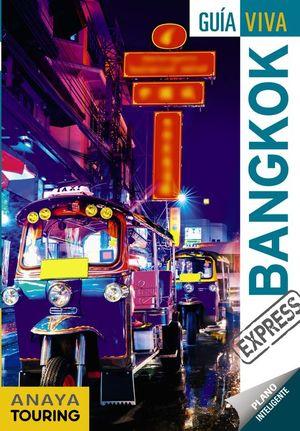 BANGKOK GUIA VIVA EXPRESS