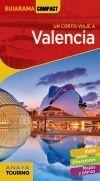 VALENCIA GUIARAMA COMPACT