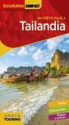 TAILANDIA GUIARAMA COMPACT