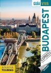 BUDAPEST GUIA VIVA EXPRESS