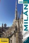 MILAN GUIA VIVA EXPRESS