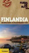 FINLANDIA. FUERA DE RUTA