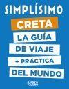CRETA. SIMPLISIMO