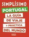 PORTUGAL. SIMPLISIMO