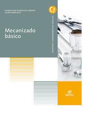 MECANIZADO BASICO 2017